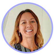Raniya Luposhtyan profile picture