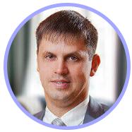 Alexander Petrov profile picture