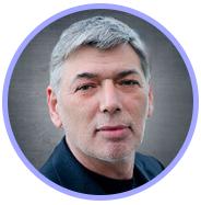 Jonatan Schmidt profile picture