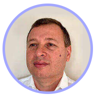 Vitaly Furmanov profile picture