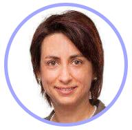 Arina Shulga profile picture