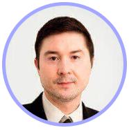 Azat Nugumanov profile picture