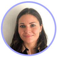 Anastasia Klimenko profile picture