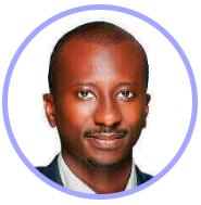 Djibril Diallo profile picture