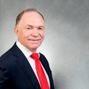 Valery Schelkonogov profile picture