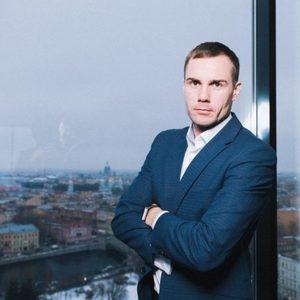 Nikita Nikitin profile picture