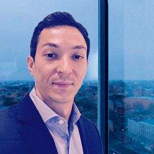 Vitali Maldashou profile picture