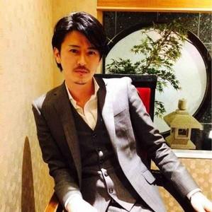 Kenji Sasaki  profile picture