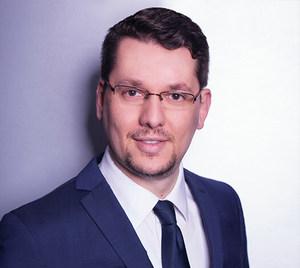 Deniz Daskin profile picture