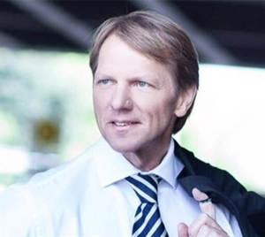 Andreas Riedel profile picture