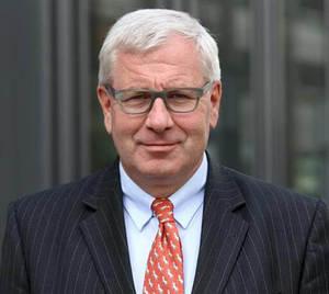 Dr. Kay-Michael Schanz profile picture