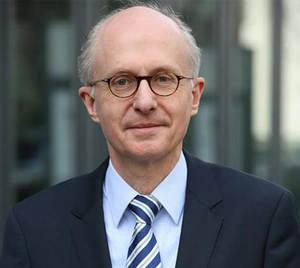 Dr. Martin Bartels profile picture
