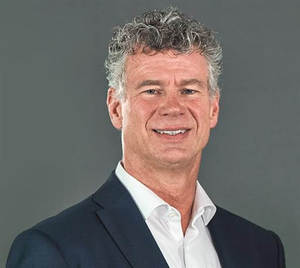 Dr. Burkhard Bonsels profile picture