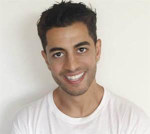 Q Ladraa profile picture