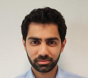 Saif Qazi profile picture