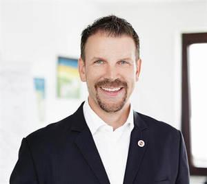Martin Ledvinka profile picture