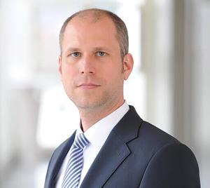 Simon Hentschel profile picture