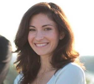 Susanna Ingalls profile picture