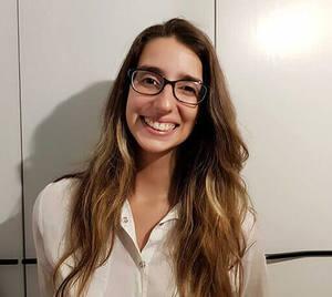 Valentina Núñez profile picture
