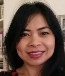 Grace Wong profile picture