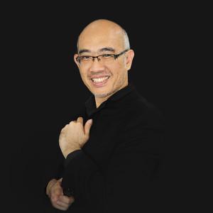 Eugene Lim profile picture