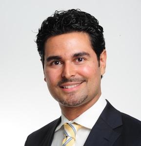 Chad Pasha profile picture