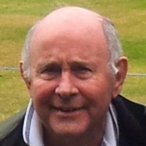 Richard Beresford profile picture