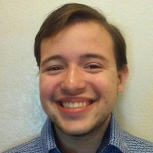 Christopher Durr profile picture