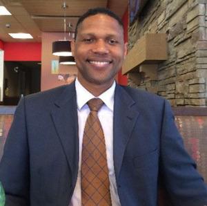 Darrell Emmanuel profile picture