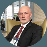 Valery G.Chernik profile picture