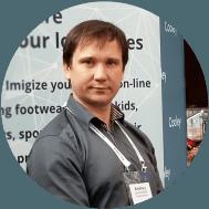 Andrey Lavrinovich profile picture