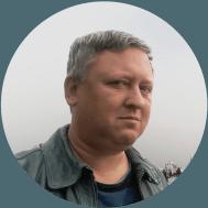 Nikolay Nazvin profile picture