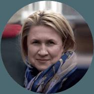 Elena Novikova profile picture