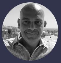 MICHELE PES profile picture