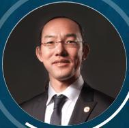 William Wong profile picture