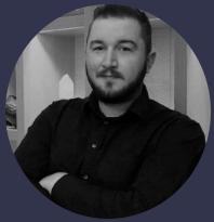 RENÉ OMLOR profile picture