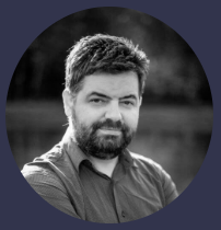 DENIS TOLSTASHOV profile picture