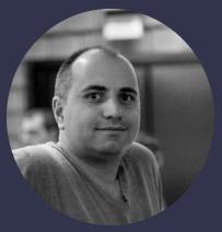 ERDOAN VELIEV profile picture
