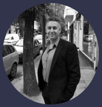 MICHAEL GOLOD profile picture