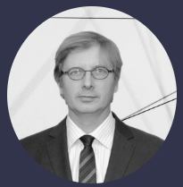 ALEKSEY STUDNOV profile picture