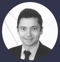 ALEX YASTREMSKI profile picture