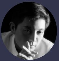RODERICK CHIA profile picture