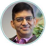 Dr Kanth Miriyala profile picture