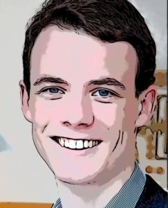 Steve McAvoy profile picture