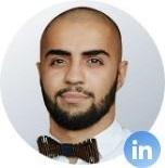 Said Radzhabov profile picture