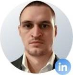 Alex Strakh profile picture