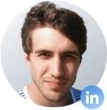 Max Tishchenko profile picture