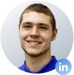 Yuriy Lysytsia profile picture