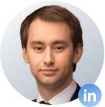 Evgeniy Borisenko profile picture
