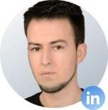 David Potier profile picture